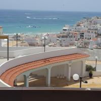 Albufeira, One step to the beach (13)