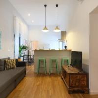 Apartamento Posada La Juderia