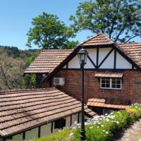 Cherrymax Cottage