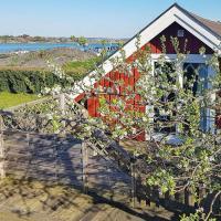 Holiday home in Torslanda 2