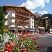 Hotel Alba Wellness & Spa