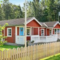 One-Bedroom Holiday home in Ödeshög 2
