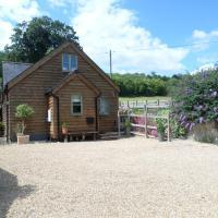 The Old Stables @ Linden Cottage