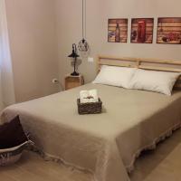 Residenza Villa Giada