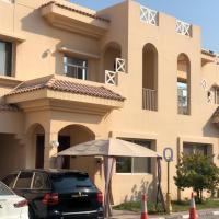 Q Hostel