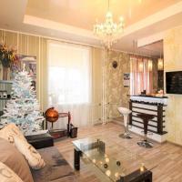 Premium Apartments Jõhvi !, hotell sihtkohas Jõhvi
