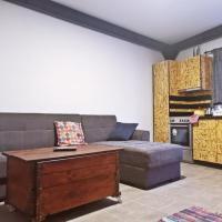 Charaso Cottage