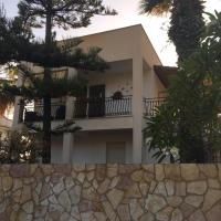 Villa Vella