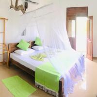 Nalaka Relaxing Home