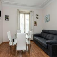 Awesome & Bright - 2BD 2BTH - Atocha