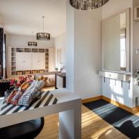 Tiare Luxury Apartments