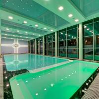 Hotel Podgore Spa & Resort