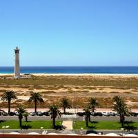 The Real Casa Atlantica Morro Jable