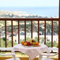 Elgoni Apartments (Adults Only)
