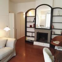 Brera 23 apartment