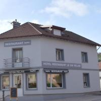 Hotel Gai Relais