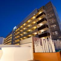 Bahía de Alcudia Hotel & Spa