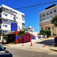 RiX Studio Park Famagusta