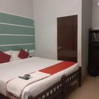 Cochin Airport Hotel