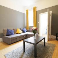 Modern City Stay In Sunderland Close To Roker Beach With Amenities And Travel Links All Around