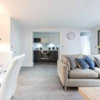 Beautiful Nothing hill apartment