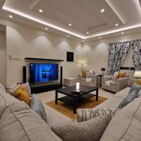Noura House 105