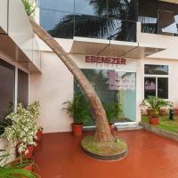 Ebenezer Suites