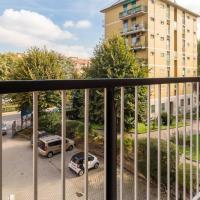 ALTIDO PALLADIUM apartment