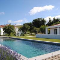 CAMBEIROS - Guest House