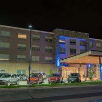 Holiday Inn Express & Suites - Fort Wayne North