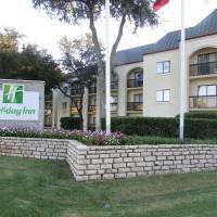 Holiday Inn Irving Las Colinas