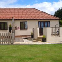Buckton House Holiday Cottages