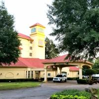La Quinta by Wyndham Memphis Primacy Parkway