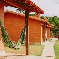 Villa Nova Chalés