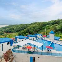 Obladi Resort & Pool Villa