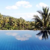 Koh Samui Palm View