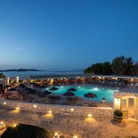 Saint Andrea Resort Hotel