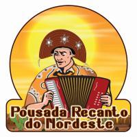 Pousada Recanto do Nordeste Recife