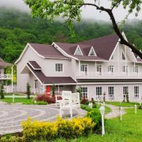 Macara Village Resort