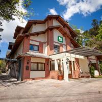 Tri Hotel Lago Gramado