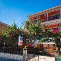 Efthalia Apartments & Studios
