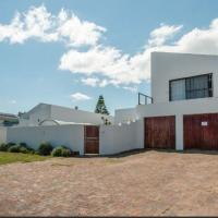 Safe, Accessible Venue Near Muizenberg for Accommodation and Events