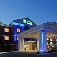 Holiday Inn Express Hotel & Suites Salisbury - Delmar </h2 </a <div class=sr-card__item sr-card__item--badges <div style=padding: 2px 0  <div class=bui-review-score c-score bui-review-score--smaller <div class=bui-review-score__badge aria-label=Scored 8.3  8.3 </div <div class=bui-review-score__content <div class=bui-review-score__title Very Good </div </div </div   </div </div <div class=sr-card__item   data-ga-track=click data-ga-category=SR Card Click data-ga-action=Hotel location data-ga-label=book_window:  day(s)  <svg aria-hidden=true class=bk-icon -iconset-geo_pin sr_svg__card_icon focusable=false height=12 role=presentation width=12<use xlink:href=#icon-iconset-geo_pin</use</svg <div class= sr-card__item__content   Delmar • <span 1.4 miles </span  from center </div </div </div </div </div </li <div data-et-view=cJaQWPWNEQEDSVWe:1</div <li class=bui-spacer--medium <div class=bui-alert bui-alert--info bui-u-bleed@small role=status data-e2e=auto_extension_banner data-et-view=cJfYZRUWJOLFReONC:1  <span class=icon--hint bui-alert__icon role=presentation <svg class=bk-icon -iconset-info_sign height=24 role=presentation width=24<use xlink:href=#icon-iconset-info_sign</use</svg </span <div class=bui-alert__description <p class=bui-alert__text No properties left in Delmar! <spanTip:</span Try these nearby properties… </p </div </div </li <li id=hotel_429695 data-is-in-favourites=0 data-hotel-id='429695' class=sr-card sr-card--arrow bui-card bui-u-bleed@small js-sr-card m_sr_info_icons card-halved card-halved--active   <div data-href=/hotel/us/country-inn-and-suites-salisbury.html onclick=window.open(this.getAttribute('data-href')); target=_blank class=sr-card__row bui-card__content data-et-click=  <div class=sr-card__image js-sr_simple_card_hotel_image has-debolded-deal js-lazy-image sr-card__image--lazy data-src=https://q-cf.bstatic.com/xdata/images/hotel/square200/232830128.jpg?k=39421b6736f4aadba060038e90756eb825c8776515ebc234d6afc82d3bca693d&o=&s=1,https://r-cf.bstatic.com/xdata/images/hotel/max1024x768/232830128.jpg?k=e3acf3d9e16e17ad73cde81c68fa0bdbddb42889fdc33f0a192260e9db24289b&o=&s=1  <div class=sr-card__image-inner css-loading-hidden </div <noscript <div class=sr-card__image--nojs style=background-image: url('https://q-cf.bstatic.com/xdata/images/hotel/square200/232830128.jpg?k=39421b6736f4aadba060038e90756eb825c8776515ebc234d6afc82d3bca693d&o=&s=1')</div </noscript </div <div class=sr-card__details data-et-click=      <div class=sr-card_details__inner <a href=/hotel/us/country-inn-and-suites-salisbury.html onclick=event.stopPropagation(); target=_blank <h2 class=sr-card__name u-margin:0 u-padding:0 data-ga-track=click data-ga-category=SR Card Click data-ga-action=Hotel name data-ga-label=book_window:  day(s)  Country Inn & Suites by Radisson, Salisbury, MD </h2 </a <div class=sr-card__item sr-card__item--badges <div style=padding: 2px 0  <div class=bui-review-score c-score bui-review-score--smaller <div class=bui-review-score__badge aria-label=Scored 8.1  8.1 </div <div class=bui-review-score__content <div class=bui-review-score__title Very Good </div </div </div   </div </div <div class=sr-card__item   data-ga-track=click data-ga-category=SR Card Click data-ga-action=Hotel location data-ga-label=book_window:  day(s)  <svg aria-hidden=true class=bk-icon -iconset-geo_pin sr_svg__card_icon focusable=false height=12 role=presentation width=12<use xlink:href=#icon-iconset-geo_pin</use</svg <div class= sr-card__item__content   <strong class='sr-card__item--strong'Salisbury</strong • <span 6.2 miles </span  from Delmar </div </div </div </div </div </li <div data-et-view=cJaQWPWNEQEDSVWe:1</div <li id=hotel_184925 data-is-in-favourites=0 data-hotel-id='184925' class=sr-card sr-card--arrow bui-card bui-u-bleed@small js-sr-card m_sr_info_icons card-halved card-halved--active   <div data-href=/hotel/us/la-quinta-inn-salisbury-downtown-area.html onclick=window.open(this.getAttribute('data-href')); target=_blank class=sr-card__row bui-card__content data-et-click=  <div class=sr-card__image js-sr_simple_card_hotel_image has-debolded-deal js-lazy-image sr-card__image--lazy data-src=https://r-cf.bstatic.com/xdata/images/hotel/square200/194589422.jpg?k=2b796453ab6e6a59901c8dcd395144e7de7f9751c533c297ddb30db29145bb18&o=&s=1,https://r-cf.bstatic.com/xdata/images/hotel/max1024x768/194589422.jpg?k=d564df7e87c3a096df9e6603492ac696a9f61909ab3d91cc31eaab7634784785&o=&s=1  <div class=sr-card__image-inner css-loading-hidden </div <noscript <div class=sr-card__image--nojs style=background-image: url('https://r-cf.bstatic.com/xdata/images/hotel/square200/194589422.jpg?k=2b796453ab6e6a59901c8dcd395144e7de7f9751c533c297ddb30db29145bb18&o=&s=1')</div </noscript </div <div class=sr-card__details data-et-click=      <div class=sr-card_details__inner <a href=/hotel/us/la-quinta-inn-salisbury-downtown-area.html onclick=event.stopPropagation(); target=_blank <h2 class=sr-card__name u-margin:0 u-padding:0 data-ga-track=click data-ga-category=SR Card Click data-ga-action=Hotel name data-ga-label=book_window:  day(s)  La Quinta by Wyndham Salisbury </h2 </a <div class=sr-card__item sr-card__item--badges <div style=padding: 2px 0  <div class=bui-review-score c-score bui-review-score--smaller <div class=bui-review-score__badge aria-label=Scored 7.4  7.4 </div <div class=bui-review-score__content <div class=bui-review-score__title Good </div </div </div   </div </div <div class=sr-card__item   data-ga-track=click data-ga-category=SR Card Click data-ga-action=Hotel location data-ga-label=book_window:  day(s)  <svg aria-hidden=true class=bk-icon -iconset-geo_pin sr_svg__card_icon focusable=false height=12 role=presentation width=12<use xlink:href=#icon-iconset-geo_pin</use</svg <div class= sr-card__item__content   <strong class='sr-card__item--strong'Salisbury</strong • <span 6.2 miles </span  from Delmar </div </div </div </div </div </li <div data-et-view=dLYHMRFeRLTbECERe:1</div <div data-et-view=dLYHMRFeRLTbECEQeFdLYSeHT:1</div <div data-et-view=cJaQWPWNEQEDSVWe:1</div <li id=hotel_291092 data-is-in-favourites=0 data-hotel-id='291092' class=sr-card sr-card--arrow bui-card bui-u-bleed@small js-sr-card m_sr_info_icons card-halved card-halved--active   <div data-href=/hotel/us/hampton-inn-salisbury-salisbury.html onclick=window.open(this.getAttribute('data-href')); target=_blank class=sr-card__row bui-card__content data-et-click=  <div class=sr-card__image js-sr_simple_card_hotel_image has-debolded-deal js-lazy-image sr-card__image--lazy data-src=https://r-cf.bstatic.com/xdata/images/hotel/square200/92264162.jpg?k=ad7cb4fa525c0ba6b12fe1e2dbd1c72fe750913fb4329c626102fd1732c03b2c&o=&s=1,https://r-cf.bstatic.com/xdata/images/hotel/max1024x768/92264162.jpg?k=fa4c9be4e1b17788c7eccd1ef2a74a796572afca484e7bade4b92e2410671e33&o=&s=1  <div class=sr-card__image-inner css-loading-hidden </div <noscript <div class=sr-card__image--nojs style=background-image: url('https://r-cf.bstatic.com/xdata/images/hotel/square200/92264162.jpg?k=ad7cb4fa525c0ba6b12fe1e2dbd1c72fe750913fb4329c626102fd1732c03b2c&o=&s=1')</div </noscript </div <div class=sr-card__details data-et-click=      <div class=sr-card_details__inner <a href=/hotel/us/hampton-inn-salisbury-salisbury.html onclick=event.stopPropagation(); target=_blank <h2 class=sr-card__name u-margin:0 u-padding:0 data-ga-track=click data-ga-category=SR Card Click data-ga-action=Hotel name data-ga-label=book_window:  day(s)  Hampton Inn Salisbury </h2 </a <div class=sr-card__item sr-card__item--badges <div style=padding: 2px 0  <div class=bui-review-score c-score bui-review-score--smaller <div class=bui-review-score__badge aria-label=Scored 8.5  8.5 </div <div class=bui-review-score__content <div class=bui-review-score__title Very Good </div </div </div   </div </div <div class=sr-card__item   data-ga-track=click data-ga-category=SR Card Click data-ga-action=Hotel location data-ga-label=book_window:  day(s)  <svg aria-hidden=true class=bk-icon -iconset-geo_pin sr_svg__card_icon focusable=false height=12 role=presentation width=12<use xlink:href=#icon-iconset-geo_pin</use</svg <div class= sr-card__item__content   <strong class='sr-card__item--strong'Salisbury</strong • <span 3.1 miles </span  from Delmar </div </div </div </div </div </li <div data-et-view=cJaQWPWNEQEDSVWe:1</div <li id=hotel_490277 data-is-in-favourites=0 data-hotel-id='490277' class=sr-card sr-card--arrow bui-card bui-u-bleed@small js-sr-card m_sr_info_icons card-halved card-halved--active   <div data-href=/hotel/us/hotel-n-salisbury-blvd-salisbury.html onclick=window.open(this.getAttribute('data-href')); target=_blank class=sr-card__row bui-card__content data-et-click=  <div class=sr-card__image js-sr_simple_card_hotel_image has-debolded-deal js-lazy-image sr-card__image--lazy data-src=https://r-cf.bstatic.com/xdata/images/hotel/square200/169856924.jpg?k=66867d95d76dba37d3d94bc8d5a57a55a85c9a6e55fc77ce6ee4e4f359995ef6&o=&s=1,https://r-cf.bstatic.com/xdata/images/hotel/max1024x768/169856924.jpg?k=888afe6c224f0933dcbfe96993ded53e19fa1cef745b0231f81417bfa24bacec&o=&s=1  <div class=sr-card__image-inner css-loading-hidden </div <noscript <div class=sr-card__image--nojs style=background-image: url('https://r-cf.bstatic.com/xdata/images/hotel/square200/169856924.jpg?k=66867d95d76dba37d3d94bc8d5a57a55a85c9a6e55fc77ce6ee4e4f359995ef6&o=&s=1')</div </noscript </div <div class=sr-card__details data-et-click=      <div class=sr-card_details__inner <a href=/hotel/us/hotel-n-salisbury-blvd-salisbury.html onclick=event.stopPropagation(); target=_blank <h2 class=sr-card__name u-margin:0 u-padding:0 data-ga-track=click data-ga-category=SR Card Click data-ga-action=Hotel name data-ga-label=book_window:  day(s)  Quality Inn Salisbury </h2 </a <div class=sr-card__item sr-card__item--badges <div style=padding: 2px 0  <div class=bui-review-score c-score bui-review-score--smaller <div class=bui-review-score__badge aria-label=Scored 7.2  7.2 </div <div class=bui-review-score__content <div class=bui-review-score__title Good </div </div </div   </div </div <div class=sr-card__item   data-ga-track=click data-ga-category=SR Card Click data-ga-action=Hotel location data-ga-label=book_window:  day(s)  <svg aria-hidden=true class=bk-icon -iconset-geo_pin sr_svg__card_icon focusable=false height=12 role=presentation width=12<use xlink:href=#icon-iconset-geo_pin</use</svg <div class= sr-card__item__content   <strong class='sr-card__item--strong'Salisbury</strong • <span 2.9 miles </span  from Delmar </div </div </div </div </div </li <div data-et-view=cJaQWPWNEQEDSVWe:1</div <li id=hotel_22768 data-is-in-favourites=0 data-hotel-id='22768' class=sr-card sr-card--arrow bui-card bui-u-bleed@small js-sr-card m_sr_info_icons card-halved card-halved--active   <div data-href=/hotel/us/best-western-salisbury-plaza.html onclick=window.open(this.getAttribute('data-href')); target=_blank class=sr-card__row bui-card__content data-et-click=  <div class=sr-card__image js-sr_simple_card_hotel_image has-debolded-deal js-lazy-image sr-card__image--lazy data-src=https://q-cf.bstatic.com/xdata/images/hotel/square200/204812008.jpg?k=1a53f5cf62594691bf0f0f8e1db7d1e735a8100ef675f700fb9891b826391ae3&o=&s=1,https://r-cf.bstatic.com/xdata/images/hotel/max1024x768/204812008.jpg?k=1d54f8c7be913032301c3d511cfe7e156552c1ab4e215abc03dec62c35e2589b&o=&s=1  <div class=sr-card__image-inner css-loading-hidden </div <noscript <div class=sr-card__image--nojs style=background-image: url('https://q-cf.bstatic.com/xdata/images/hotel/square200/204812008.jpg?k=1a53f5cf62594691bf0f0f8e1db7d1e735a8100ef675f700fb9891b826391ae3&o=&s=1')</div </noscript </div <div class=sr-card__details data-et-click=      <div class=sr-card_details__inner <a href=/hotel/us/best-western-salisbury-plaza.html onclick=event.stopPropagation(); target=_blank <h2 class=sr-card__name u-margin:0 u-padding:0 data-ga-track=click data-ga-category=SR Card Click data-ga-action=Hotel name data-ga-label=book_window:  day(s)  Best Western Salisbury Plaza </h2 </a <div class=sr-card__item sr-card__item--badges <div style=padding: 2px 0  <div class=bui-review-score c-score bui-review-score--smaller <div class=bui-review-score__badge aria-label=Scored 6.4  6.4 </div <div class=bui-review-score__content <div class=bui-review-score__title Pleasant </div </div </div   </div </div <div class=sr-card__item   data-ga-track=click data-ga-category=SR Card Click data-ga-action=Hotel location data-ga-label=book_window:  day(s)  <svg aria-hidden=true class=bk-icon -iconset-geo_pin sr_svg__card_icon focusable=false height=12 role=presentation width=12<use xlink:href=#icon-iconset-geo_pin</use</svg <div class= sr-card__item__content   <strong class='sr-card__item--strong'Salisbury</strong • <span 4.3 miles </span  from Delmar </div </div </div </div </div </li <div data-et-view=cJaQWPWNEQEDSVWe:1</div <li id=hotel_422253 data-is-in-favourites=0 data-hotel-id='422253' class=sr-card sr-card--arrow bui-card bui-u-bleed@small js-sr-card m_sr_info_icons card-halved card-halved--active   <div data-href=/hotel/us/microtel-inn-and-suites-salisbury.html onclick=window.open(this.getAttribute('data-href')); target=_blank class=sr-card__row bui-card__content data-et-click=  <div class=sr-card__image js-sr_simple_card_hotel_image has-debolded-deal js-lazy-image sr-card__image--lazy data-src=https://q-cf.bstatic.com/xdata/images/hotel/square200/87155296.jpg?k=d5e1d8f1eea6a444075a2379cadb919227a9936066ac212d957022b094f8998b&o=&s=1,https://q-cf.bstatic.com/xdata/images/hotel/max1024x768/87155296.jpg?k=cc8d830b5f6163f65871c31b2bd938911f7f3d2bda99d61a947c25a07fbaf3ef&o=&s=1  <div class=sr-card__image-inner css-loading-hidden </div <noscript <div class=sr-card__image--nojs style=background-image: url('https://q-cf.bstatic.com/xdata/images/hotel/square200/87155296.jpg?k=d5e1d8f1eea6a444075a2379cadb919227a9936066ac212d957022b094f8998b&o=&s=1')</div </noscript </div <div class=sr-card__details data-et-click=      <div class=sr-card_details__inner <a href=/hotel/us/microtel-inn-and-suites-salisbury.html onclick=event.stopPropagation(); target=_blank <h2 class=sr-card__name u-margin:0 u-padding:0 data-ga-track=click data-ga-category=SR Card Click data-ga-action=Hotel name data-ga-label=book_window:  day(s)  Microtel Inn and Suites - Salisbury </h2 </a <div class=sr-card__item sr-card__item--badges <div style=padding: 2px 0  <div class=bui-review-score c-score bui-review-score--smaller <div class=bui-review-score__badge aria-label=Scored 8.3  8.3 </div <div class=bui-review-score__content <div class=bui-review-score__title Very Good </div </div </div   </div </div <div class=sr-card__item   data-ga-track=click data-ga-category=SR Card Click data-ga-action=Hotel location data-ga-label=book_window:  day(s)  <svg aria-hidden=true class=bk-icon -iconset-geo_pin sr_svg__card_icon focusable=false height=12 role=presentation width=12<use xlink:href=#icon-iconset-geo_pin</use</svg <div class= sr-card__item__content   <strong class='sr-card__item--strong'Salisbury</strong • <span 6.2 miles </span  from Delmar </div </div </div </div </div </li <div data-et-view=cJaQWPWNEQEDSVWe:1</div <li id=hotel_490242 data-is-in-favourites=0 data-hotel-id='490242' class=sr-card sr-card--arrow bui-card bui-u-bleed@small js-sr-card m_sr_info_icons card-halved card-halved--active   <div data-href=/hotel/us/hotel-punkin-salisbury.html onclick=window.open(this.getAttribute('data-href')); target=_blank class=sr-card__row bui-card__content data-et-click=  <div class=sr-card__image js-sr_simple_card_hotel_image has-debolded-deal js-lazy-image sr-card__image--lazy data-src=https://r-cf.bstatic.com/xdata/images/hotel/square200/211110978.jpg?k=874ff3188bf6a9465e2db09bb7124201911518780550ae54034b8102109bffe9&o=&s=1,https://r-cf.bstatic.com/xdata/images/hotel/max1024x768/211110978.jpg?k=701cd712089c0d2926c5bb4118366754272ce3ada68297015d8a014217e32acc&o=&s=1  <div class=sr-card__image-inner css-loading-hidden </div <noscript <div class=sr-card__image--nojs style=background-image: url('https://r-cf.bstatic.com/xdata/images/hotel/square200/211110978.jpg?k=874ff3188bf6a9465e2db09bb7124201911518780550ae54034b8102109bffe9&o=&s=1')</div </noscript </div <div class=sr-card__details data-et-click=      <div class=sr-card_details__inner <a href=/hotel/us/hotel-punkin-salisbury.html onclick=event.stopPropagation(); target=_blank <h2 class=sr-card__name u-margin:0 u-padding:0 data-ga-track=click data-ga-category=SR Card Click data-ga-action=Hotel name data-ga-label=book_window:  day(s)  Sleep Inn Salisbury </h2 </a <div class=sr-card__item sr-card__item--badges <div style=padding: 2px 0  <div class=bui-review-score c-score bui-review-score--smaller <div class=bui-review-score__badge aria-label=Scored 8.5  8.5 </div <div class=bui-review-score__content <div class=bui-review-score__title Very Good </div </div </div   </div </div <div class=sr-card__item   data-ga-track=click data-ga-category=SR Card Click data-ga-action=Hotel location data-ga-label=book_window:  day(s)  <svg aria-hidden=true class=bk-icon -iconset-geo_pin sr_svg__card_icon focusable=false height=12 role=presentation width=12<use xlink:href=#icon-iconset-geo_pin</use</svg <div class= sr-card__item__content   <strong class='sr-card__item--strong'Salisbury</strong • <span 6.2 miles </span  from Delmar </div </div </div </div </div </li <div data-et-view=cJaQWPWNEQEDSVWe:1</div <li id=hotel_326120 data-is-in-favourites=0 data-hotel-id='326120' class=sr-card sr-card--arrow bui-card bui-u-bleed@small js-sr-card m_sr_info_icons card-halved card-halved--active   <div data-href=/hotel/us/salisbury-2625-north-salisbury-boulevard.html onclick=window.open(this.getAttribute('data-href')); target=_blank class=sr-card__row bui-card__content data-et-click=  <div class=sr-card__image js-sr_simple_card_hotel_image has-debolded-deal js-lazy-image sr-card__image--lazy data-src=https://q-cf.bstatic.com/xdata/images/hotel/square200/44300918.jpg?k=afc769df97c23b6409f7b868d2a80cbd1f8578909c132e86baae08e2208a5d28&o=&s=1,https://q-cf.bstatic.com/xdata/images/hotel/max1024x768/44300918.jpg?k=61aa9650eeb64b72e00c66d084dfe29522763d5b4db911c5554311e0e5784b82&o=&s=1  <div class=sr-card__image-inner css-loading-hidden </div <noscript <div class=sr-card__image--nojs style=background-image: url('https://q-cf.bstatic.com/xdata/images/hotel/square200/44300918.jpg?k=afc769df97c23b6409f7b868d2a80cbd1f8578909c132e86baae08e2208a5d28&o=&s=1')</div </noscript </div <div class=sr-card__details data-et-click=      <div class=sr-card_details__inner <a href=/hotel/us/salisbury-2625-north-salisbury-boulevard.html onclick=event.stopPropagation(); target=_blank <h2 class=sr-card__name u-margin:0 u-padding:0 data-ga-track=click data-ga-category=SR Card Click data-ga-action=Hotel name data-ga-label=book_window:  day(s)  Americas Best Value Inn Salisbury </h2 </a <div class=sr-card__item sr-card__item--badges <div style=padding: 2px 0  <div class=bui-review-score c-score bui-review-score--smaller <div class=bui-review-score__badge aria-label=Scored 6.0  6.0 </div <div class=bui-review-score__content <div class=bui-review-score__title Pleasant </div </div </div   </div </div <div class=sr-card__item   data-ga-track=click data-ga-category=SR Card Click data-ga-action=Hotel location data-ga-label=book_window:  day(s)  <svg aria-hidden=true class=bk-icon -iconset-geo_pin sr_svg__card_icon focusable=false height=12 role=presentation width=12<use xlink:href=#icon-iconset-geo_pin</use</svg <div class= sr-card__item__content   <strong class='sr-card__item--strong'Salisbury</strong • <span 3.1 miles </span  from Delmar </div </div </div </div </div </li <div data-et-view=cJaQWPWNEQEDSVWe:1</div <li id=hotel_291295 data-is-in-favourites=0 data-hotel-id='291295' class=sr-card sr-card--arrow bui-card bui-u-bleed@small js-sr-card m_sr_info_icons card-halved card-halved--active   <div data-href=/hotel/us/hampton-inn-suites-fruitland.html onclick=window.open(this.getAttribute('data-href')); target=_blank class=sr-card__row bui-card__content data-et-click=  <div class=sr-card__image js-sr_simple_card_hotel_image has-debolded-deal js-lazy-image sr-card__image--lazy data-src=https://q-cf.bstatic.com/xdata/images/hotel/square200/86230371.jpg?k=fb8d4bc3778a6ed2e64064dccb942126979a26756d6963fca061f3f6d5aeaa54&o=&s=1,https://q-cf.bstatic.com/xdata/images/hotel/max1024x768/86230371.jpg?k=71a08e1acd566cd99ed5258b5dc1a6bd82482bd3390fe3f441e3d083d66a0a6e&o=&s=1  <div class=sr-card__image-inner css-loading-hidden </div <noscript <div class=sr-card__image--nojs style=background-image: url('https://q-cf.bstatic.com/xdata/images/hotel/square200/86230371.jpg?k=fb8d4bc3778a6ed2e64064dccb942126979a26756d6963fca061f3f6d5aeaa54&o=&s=1')</div </noscript </div <div class=sr-card__details data-et-click=      <div class=sr-card_details__inner <a href=/hotel/us/hampton-inn-suites-fruitland.html onclick=event.stopPropagation(); target=_blank <h2 class=sr-card__name u-margin:0 u-padding:0 data-ga-track=click data-ga-category=SR Card Click data-ga-action=Hotel name data-ga-label=book_window:  day(s)  Hampton Inn & Suites Fruitland </h2 </a <div class=sr-card__item sr-card__item--badges <div style=padding: 2px 0  <div class=bui-review-score c-score bui-review-score--smaller <div class=bui-review-score__badge aria-label=Scored 9.2  9.2 </div <div class=bui-review-score__content <div class=bui-review-score__title Wonderful </div </div </div   </div </div <div class=sr-card__item   data-ga-track=click data-ga-category=SR Card Click data-ga-action=Hotel location data-ga-label=book_window:  day(s)  <svg aria-hidden=true class=bk-icon -iconset-geo_pin sr_svg__card_icon focusable=false height=12 role=presentation width=12<use xlink:href=#icon-iconset-geo_pin</use</svg <div class= sr-card__item__content   <strong class='sr-card__item--strong'Fruitland</strong • <span 8.7 miles </span  from Delmar </div </div </div </div </div </li <div data-et-view=cJaQWPWNEQEDSVWe:1</div <li id=hotel_489379 data-is-in-favourites=0 data-hotel-id='489379' data-lazy-load-nd class=sr-card sr-card--arrow bui-card bui-u-bleed@small js-sr-card m_sr_info_icons card-halved card-halved--active   <div data-href=/hotel/us/hotel-sussex-highway-seaford.html onclick=window.open(this.getAttribute('data-href')); target=_blank class=sr-card__row bui-card__content data-et-click=  <div class=sr-card__image js-sr_simple_card_hotel_image has-debolded-deal js-lazy-image sr-card__image--lazy data-src=https://r-cf.bstatic.com/xdata/images/hotel/square200/179598819.jpg?k=21f710ff366d2ef13e2b082f108b77097a575fa297f18af5e7051b34df3f028e&o=&s=1,https://q-cf.bstatic.com/xdata/images/hotel/max1024x768/179598819.jpg?k=76ff438a7f099209fcacf0d4cda8a627b11840082bc3973413732873f9a99d74&o=&s=1  <div class=sr-card__image-inner css-loading-hidden </div <noscript <div class=sr-card__image--nojs style=background-image: url('https://r-cf.bstatic.com/xdata/images/hotel/square200/179598819.jpg?k=21f710ff366d2ef13e2b082f108b77097a575fa297f18af5e7051b34df3f028e&o=&s=1')</div </noscript </div <div class=sr-card__details data-et-click=      <div class=sr-card_details__inner <a href=/hotel/us/hotel-sussex-highway-seaford.html onclick=event.stopPropagation(); target=_blank <h2 class=sr-card__name u-margin:0 u-padding:0 data-ga-track=click data-ga-category=SR Card Click data-ga-action=Hotel name data-ga-label=book_window:  day(s)  Comfort Suites Seaford </h2 </a <div class=sr-card__item sr-card__item--badges <div style=padding: 2px 0  <div class=bui-review-score c-score bui-review-score--smaller <div class=bui-review-score__badge aria-label=Scored 8.6  8.6 </div <div class=bui-review-score__content <div class=bui-review-score__title Excellent </div </div </div   </div </div <div class=sr-card__item   data-ga-track=click data-ga-category=SR Card Click data-ga-action=Hotel location data-ga-label=book_window:  day(s)  <svg aria-hidden=true class=bk-icon -iconset-geo_pin sr_svg__card_icon focusable=false height=12 role=presentation width=12<use xlink:href=#icon-iconset-geo_pin</use</svg <div class= sr-card__item__content   <strong class='sr-card__item--strong'Seaford</strong • <span 13.7 miles </span  from Delmar </div </div </div </div </div </li <div data-et-view=cJaQWPWNEQEDSVWe:1</div <li id=hotel_379518 data-is-in-favourites=0 data-hotel-id='379518' class=sr-card sr-card--arrow bui-card bui-u-bleed@small js-sr-card m_sr_info_icons card-halved card-halved--active   <div data-href=/hotel/us/motel-6-salisbury.html onclick=window.open(this.getAttribute('data-href')); target=_blank class=sr-card__row bui-card__content data-et-click=  <div class=sr-card__image js-sr_simple_card_hotel_image has-debolded-deal js-lazy-image sr-card__image--lazy data-src=https://q-cf.bstatic.com/xdata/images/hotel/square200/192419168.jpg?k=333e38e1480de934d1b51c9a96ce17a1a897c89af3cf753677652f910e4f7cc6&o=&s=1,https://q-cf.bstatic.com/xdata/images/hotel/max1024x768/192419168.jpg?k=61009acb320755c5672da6c4478b914729f71902e4e638cfaa188659fcec0c66&o=&s=1  <div class=sr-card__image-inner css-loading-hidden </div <noscript <div class=sr-card__image--nojs style=background-image: url('https://q-cf.bstatic.com/xdata/images/hotel/square200/192419168.jpg?k=333e38e1480de934d1b51c9a96ce17a1a897c89af3cf753677652f910e4f7cc6&o=&s=1')</div </noscript </div <div class=sr-card__details data-et-click=      <div class=sr-card_details__inner <a href=/hotel/us/motel-6-salisbury.html onclick=event.stopPropagation(); target=_blank <h2 class=sr-card__name u-margin:0 u-padding:0 data-ga-track=click data-ga-category=SR Card Click data-ga-action=Hotel name data-ga-label=book_window:  day(s)  Motel 6 Salisbury </h2 </a <div class=sr-card__item sr-card__item--badges <div style=padding: 2px 0  <div class=bui-review-score c-score bui-review-score--smaller <div class=bui-review-score__badge aria-label=Scored 7.6  7.6 </div <div class=bui-review-score__content <div class=bui-review-score__title Good </div </div </div   </div </div <div class=sr-card__item   data-ga-track=click data-ga-category=SR Card Click data-ga-action=Hotel location data-ga-label=book_window:  day(s)  <svg aria-hidden=true class=bk-icon -iconset-geo_pin sr_svg__card_icon focusable=false height=12 role=presentation width=12<use xlink:href=#icon-iconset-geo_pin</use</svg <div class= sr-card__item__content   <strong class='sr-card__item--strong'Salisbury</strong • <span 3.1 miles </span  from Delmar </div </div </div </div </div </li <div data-et-view=cJaQWPWNEQEDSVWe:1</div <li id=hotel_268244 data-is-in-favourites=0 data-hotel-id='268244' class=sr-card sr-card--arrow bui-card bui-u-bleed@small js-sr-card m_sr_info_icons card-halved card-halved--active   <div data-href=/hotel/us/residence-inn-salisbury.html onclick=window.open(this.getAttribute('data-href')); target=_blank class=sr-card__row bui-card__content data-et-click=  <div class=sr-card__image js-sr_simple_card_hotel_image has-debolded-deal js-lazy-image sr-card__image--lazy data-src=https://r-cf.bstatic.com/xdata/images/hotel/square200/143418284.jpg?k=70268227ae073b37d225a5ff412a7c5ba90d2b6e4eee0f93363b02a18960268d&o=&s=1,https://q-cf.bstatic.com/xdata/images/hotel/max1024x768/143418284.jpg?k=6604fdf8c45a3d0067f18e49d0cb335b16cf34840dc9d3736c97058c7568c860&o=&s=1  <div class=sr-card__image-inner css-loading-hidden </div <noscript <div class=sr-card__image--nojs style=background-image: url('https://r-cf.bstatic.com/xdata/images/hotel/square200/143418284.jpg?k=70268227ae073b37d225a5ff412a7c5ba90d2b6e4eee0f93363b02a18960268d&o=&s=1')</div </noscript </div <div class=sr-card__details data-et-click=      <div class=sr-card_details__inner <a href=/hotel/us/residence-inn-salisbury.html onclick=event.stopPropagation(); target=_blank <h2 class=sr-card__name u-margin:0 u-padding:0 data-ga-track=click data-ga-category=SR Card Click data-ga-action=Hotel name data-ga-label=book_window:  day(s)  Residence Inn by Marriott Salisbury </h2 </a <div class=sr-card__item sr-card__item--badges <div style=padding: 2px 0  <div class=bui-review-score c-score bui-review-score--smaller <div class=bui-review-score__badge aria-label=Scored 8.9  8.9 </div <div class=bui-review-score__content <div class=bui-review-score__title Excellent </div </div </div   </div </div <div class=sr-card__item   data-ga-track=click data-ga-category=SR Card Click data-ga-action=Hotel location data-ga-label=book_window:  day(s)  <svg aria-hidden=true class=bk-icon -iconset-geo_pin sr_svg__card_icon focusable=false height=12 role=presentation width=12<use xlink:href=#icon-iconset-geo_pin</use</svg <div class= sr-card__item__content   <strong class='sr-card__item--strong'Salisbury</strong • <span 3.7 miles </span  from Delmar </div </div </div </div </div </li <div data-et-view=cJaQWPWNEQEDSVWe:1</div <li id=hotel_269818 data-is-in-favourites=0 data-hotel-id='269818' class=sr-card sr-card--arrow bui-card bui-u-bleed@small js-sr-card m_sr_info_icons card-halved card-halved--active   <div data-href=/hotel/us/courtyard-salisbury.html onclick=window.open(this.getAttribute('data-href')); target=_blank class=sr-card__row bui-card__content data-et-click=  <div class=sr-card__image js-sr_simple_card_hotel_image has-debolded-deal js-lazy-image sr-card__image--lazy data-src=https://q-cf.bstatic.com/xdata/images/hotel/square200/3225945.jpg?k=35c53791c288713b3009913e2ace18cf36aac1f96a225050ddde55164626d5a9&o=&s=1,https://q-cf.bstatic.com/xdata/images/hotel/max1024x768/3225945.jpg?k=7626c52bd1408c12b466892b363f411e98b88d7605357da9b1932c8d5100c4a9&o=&s=1  <div class=sr-card__image-inner css-loading-hidden </div <noscript <div class=sr-card__image--nojs style=background-image: url('https://q-cf.bstatic.com/xdata/images/hotel/square200/3225945.jpg?k=35c53791c288713b3009913e2ace18cf36aac1f96a225050ddde55164626d5a9&o=&s=1')</div </noscript </div <div class=sr-card__details data-et-click=      <div class=sr-card_details__inner <a href=/hotel/us/courtyard-salisbury.html onclick=event.stopPropagation(); target=_blank <h2 class=sr-card__name u-margin:0 u-padding:0 data-ga-track=click data-ga-category=SR Card Click data-ga-action=Hotel name data-ga-label=book_window:  day(s)  Courtyard Salisbury </h2 </a <div class=sr-card__item sr-card__item--badges <div style=padding: 2px 0  <div class=bui-review-score c-score bui-review-score--smaller <div class=bui-review-score__badge aria-label=Scored 8.6  8.6 </div <div class=bui-review-score__content <div class=bui-review-score__title Excellent </div </div </div   </div </div <div class=sr-card__item   data-ga-track=click data-ga-category=SR Card Click data-ga-action=Hotel location data-ga-label=book_window:  day(s)  <svg aria-hidden=true class=bk-icon -iconset-geo_pin sr_svg__card_icon focusable=false height=12 role=presentation width=12<use xlink:href=#icon-iconset-geo_pin</use</svg <div class= sr-card__item__content   <strong class='sr-card__item--strong'Salisbury</strong • <span 2.7 miles </span  from Delmar </div </div </div </div </div </li <div data-et-view=cJaQWPWNEQEDSVWe:1</div <li id=hotel_317828 data-is-in-favourites=0 data-hotel-id='317828' class=sr-card sr-card--arrow bui-card bui-u-bleed@small js-sr-card m_sr_info_icons card-halved card-halved--active   <div data-href=/hotel/us/hampton-inn-seaford.html onclick=window.open(this.getAttribute('data-href')); target=_blank class=sr-card__row bui-card__content data-et-click=  <div class=sr-card__image js-sr_simple_card_hotel_image has-debolded-deal js-lazy-image sr-card__image--lazy data-src=https://r-cf.bstatic.com/xdata/images/hotel/square200/94465161.jpg?k=5b5c1954a6d66b902021e31446fc04454f5d6f7200627fb7f71b001bef954f03&o=&s=1,https://q-cf.bstatic.com/xdata/images/hotel/max1024x768/94465161.jpg?k=c8d9e970429c0845e37635e30417601a89c802673928b627670be556f396f5c4&o=&s=1  <div class=sr-card__image-inner css-loading-hidden </div <noscript <div class=sr-card__image--nojs style=background-image: url('https://r-cf.bstatic.com/xdata/images/hotel/square200/94465161.jpg?k=5b5c1954a6d66b902021e31446fc04454f5d6f7200627fb7f71b001bef954f03&o=&s=1')</div </noscript </div <div class=sr-card__details data-et-click=      <div class=sr-card_details__inner <a href=/hotel/us/hampton-inn-seaford.html onclick=event.stopPropagation(); target=_blank <h2 class=sr-card__name u-margin:0 u-padding:0 data-ga-track=click data-ga-category=SR Card Click data-ga-action=Hotel name data-ga-label=book_window:  day(s)  Hampton Inn Seaford </h2 </a <div class=sr-card__item sr-card__item--badges <div style=padding: 2px 0  <div class=bui-review-score c-score bui-review-score--smaller <div class=bui-review-score__badge aria-label=Scored 9.1  9.1 </div <div class=bui-review-score__content <div class=bui-review-score__title Wonderful </div </div </div   </div </div <div class=sr-card__item   data-ga-track=click data-ga-category=SR Card Click data-ga-action=Hotel location data-ga-label=book_window:  day(s)  <svg aria-hidden=true class=bk-icon -iconset-geo_pin sr_svg__card_icon focusable=false height=12 role=presentation width=12<use xlink:href=#icon-iconset-geo_pin</use</svg <div class= sr-card__item__content   <strong class='sr-card__item--strong'Seaford</strong • <span 14.3 miles </span  from Delmar </div </div </div </div </div </li <div data-et-view=cJaQWPWNEQEDSVWe:1</div <li id=hotel_338751 data-is-in-favourites=0 data-hotel-id='338751' class=sr-card sr-card--arrow bui-card bui-u-bleed@small js-sr-card m_sr_info_icons card-halved card-halved--active   <div data-href=/hotel/us/salisbury-1804-north-salisbury-boulevard-budget-inn-salisbury.html onclick=window.open(this.getAttribute('data-href')); target=_blank class=sr-card__row bui-card__content data-et-click=  <div class=sr-card__image js-sr_simple_card_hotel_image has-debolded-deal js-lazy-image sr-card__image--lazy data-src=https://q-cf.bstatic.com/xdata/images/hotel/square200/29804288.jpg?k=30f07ddc263522ad0cac9f64c0255c82a8df12a2d50f29e3e18290d5b4a685c4&o=&s=1,https://q-cf.bstatic.com/xdata/images/hotel/max1024x768/29804288.jpg?k=1fe068810191e0a0b6f5aa82dfb1e65b63efc80c8bb2f552883bf29d3089f63c&o=&s=1  <div class=sr-card__image-inner css-loading-hidden </div <noscript <div class=sr-card__image--nojs style=background-image: url('https://q-cf.bstatic.com/xdata/images/hotel/square200/29804288.jpg?k=30f07ddc263522ad0cac9f64c0255c82a8df12a2d50f29e3e18290d5b4a685c4&o=&s=1')</div </noscript </div <div class=sr-card__details data-et-click=      <div class=sr-card_details__inner <a href=/hotel/us/salisbury-1804-north-salisbury-boulevard-budget-inn-salisbury.html onclick=event.stopPropagation(); target=_blank <h2 class=sr-card__name u-margin:0 u-padding:0 data-ga-track=click data-ga-category=SR Card Click data-ga-action=Hotel name data-ga-label=book_window:  day(s)  Budget Inn </h2 </a <div class=sr-card__item sr-card__item--badges <div style=padding: 2px 0  <div class=bui-review-score c-score bui-review-score--smaller <div class=bui-review-score__badge aria-label=Scored 7.9  7.9 </div <div class=bui-review-score__content <div class=bui-review-score__title Good </div </div </div   </div </div <div class=sr-card__item   data-ga-track=click data-ga-category=SR Card Click data-ga-action=Hotel location data-ga-label=book_window:  day(s)  <svg aria-hidden=true class=bk-icon -iconset-geo_pin sr_svg__card_icon focusable=false height=12 role=presentation width=12<use xlink:href=#icon-iconset-geo_pin</use</svg <div class= sr-card__item__content   <strong class='sr-card__item--strong'Salisbury</strong • <span 4.3 miles </span  from Delmar </div </div </div </div </div </li <div data-et-view=cJaQWPWNEQEDSVWe:1</div <li id=hotel_6053622 data-is-in-favourites=0 data-hotel-id='6053622' class=sr-card sr-card--arrow bui-card bui-u-bleed@small js-sr-card m_sr_info_icons card-halved card-halved--active   <div data-href=/hotel/us/home-with-privacy-for-family-47-friends-w-47-fun-amp-relax.html onclick=window.open(this.getAttribute('data-href')); target=_blank class=sr-card__row bui-card__content data-et-click=  <div class=sr-card__image js-sr_simple_card_hotel_image has-debolded-deal js-lazy-image sr-card__image--lazy data-src=https://q-cf.bstatic.com/xdata/images/hotel/square200/237354098.jpg?k=fb07914685ca8cf2640a3c80f95b082cbf2b33db4a71119838b48b4baf5dad5f&o=&s=1,https://r-cf.bstatic.com/xdata/images/hotel/max1024x768/237354098.jpg?k=1f2955659720b73a9c03d639ba6e72e6a43570de9e9f025ddb79995eadd88dbb&o=&s=1  <div class=sr-card__image-inner css-loading-hidden </div <noscript <div class=sr-card__image--nojs style=background-image: url('https://q-cf.bstatic.com/xdata/images/hotel/square200/237354098.jpg?k=fb07914685ca8cf2640a3c80f95b082cbf2b33db4a71119838b48b4baf5dad5f&o=&s=1')</div </noscript </div <div class=sr-card__details data-et-click=      <div class=sr-card_details__inner <a href=/hotel/us/home-with-privacy-for-family-47-friends-w-47-fun-amp-relax.html onclick=event.stopPropagation(); target=_blank <h2 class=sr-card__name u-margin:0 u-padding:0 data-ga-track=click data-ga-category=SR Card Click data-ga-action=Hotel name data-ga-label=book_window:  day(s)  Home with privacy for family/friends w/fun & relax </h2 </a <div class=sr-card__item sr-card__item--badges <div style=padding: 2px 0    </div </div <div class=sr-card__item   data-ga-track=click data-ga-category=SR Card Click data-ga-action=Hotel location data-ga-label=book_window:  day(s)  <svg aria-hidden=true class=bk-icon -iconset-geo_pin sr_svg__card_icon focusable=false height=12 role=presentation width=12<use xlink:href=#icon-iconset-geo_pin</use</svg <div class= sr-card__item__content   <strong class='sr-card__item--strong'Seaford</strong • <span 11.2 miles </span  from Delmar </div </div </div </div </div </li <div data-et-view=cJaQWPWNEQEDSVWe:1</div <li id=hotel_1773046 data-is-in-favourites=0 data-hotel-id='1773046' class=sr-card sr-card--arrow bui-card bui-u-bleed@small js-sr-card m_sr_info_icons card-halved card-halved--active   <div data-href=/hotel/us/ocean-hideaway-202-apartment-ocean-city.html onclick=window.open(this.getAttribute('data-href')); target=_blank class=sr-card__row bui-card__content data-et-click=  <div class=sr-card__image js-sr_simple_card_hotel_image has-debolded-deal js-lazy-image sr-card__image--lazy data-src=https://q-cf.bstatic.com/xdata/images/hotel/square200/196706347.jpg?k=ee5326e0c4e0618c35089a0f2bb0c0eb3f7c675b127b526037cf3a85de27d0c4&o=&s=1,https://r-cf.bstatic.com/xdata/images/hotel/max1024x768/196706347.jpg?k=2c5e8edb58cecc12d679ec5311483698ff3628f0a93c55048e0198e91a5c0cf8&o=&s=1  <div class=sr-card__image-inner css-loading-hidden </div <noscript <div class=sr-card__image--nojs style=background-image: url('https://q-cf.bstatic.com/xdata/images/hotel/square200/196706347.jpg?k=ee5326e0c4e0618c35089a0f2bb0c0eb3f7c675b127b526037cf3a85de27d0c4&o=&s=1')</div </noscript </div <div class=sr-card__details data-et-click=      <div class=sr-card_details__inner <a href=/hotel/us/ocean-hideaway-202-apartment-ocean-city.html onclick=event.stopPropagation(); target=_blank <h2 class=sr-card__name u-margin:0 u-padding:0 data-ga-track=click data-ga-category=SR Card Click data-ga-action=Hotel name data-ga-label=book_window:  day(s)  Ocean Hideaway 202 Apartment </h2 </a <div class=sr-card__item sr-card__item--badges <div class= sr-card__badge sr-card__badge--class u-margin:0  data-ga-track=click data-ga-category=SR Card Click data-ga-action=Hotel rating data-ga-label=book_window:  day(s)  <span class=bh-quality-bars bh-quality-bars--small   <svg class=bk-icon -iconset-square_rating color=#FEBB02 fill=#FEBB02 height=12 width=12<use xlink:href=#icon-iconset-square_rating</use</svg<svg class=bk-icon -iconset-square_rating color=#FEBB02 fill=#FEBB02 height=12 width=12<use xlink:href=#icon-iconset-square_rating</use</svg<svg class=bk-icon -iconset-square_rating color=#FEBB02 fill=#FEBB02 height=12 width=12<use xlink:href=#icon-iconset-square_rating</use</svg </span </div   <div style=padding: 2px 0    </div </div <div class=sr-card__item   data-ga-track=click data-ga-category=SR Card Click data-ga-action=Hotel location data-ga-label=book_window:  day(s)  <svg aria-hidden=true class=bk-icon -iconset-geo_pin sr_svg__card_icon focusable=false height=12 role=presentation width=12<use xlink:href=#icon-iconset-geo_pin</use</svg <div class= sr-card__item__content   <strong class='sr-card__item--strong'Royal Oak</strong • <span 12.4 miles </span  from Delmar </div </div </div </div </div </li <li class=bui-card bui-u-bleed@small bh-quality-sr-explanation-card <div class=bh-quality-sr-explanation <span class=bh-quality-bars bh-quality-bars--small   <svg class=bk-icon -iconset-square_rating color=#FEBB02 fill=#FEBB02 height=12 width=12<use xlink:href=#icon-iconset-square_rating</use</svg<svg class=bk-icon -iconset-square_rating color=#FEBB02 fill=#FEBB02 height=12 width=12<use xlink:href=#icon-iconset-square_rating</use</svg<svg class=bk-icon -iconset-square_rating color=#FEBB02 fill=#FEBB02 height=12 width=12<use xlink:href=#icon-iconset-square_rating</use</svg </span A new Booking.com quality rating for home and apartment-like properties. <button type=button class=bui-link bui-link--primary aria-label=Open Modal data-modal-id=bh_quality_learn_more data-bui-component=Modal <span class=bui-button__textLearn more</span </button </div <template id=bh_quality_learn_more <header class=bui-modal__header <h1 class=bui-modal__title id=myModal-title data-bui-ref=modal-title Quality ratings </h1 </header <div class=bui-modal__body bui-modal__body--primary bh-quality-modal <h3 class=bh-quality-modal__heading <span class=bh-quality-bars bh-quality-bars--small   <svg class=bk-icon -iconset-square_rating color=#FEBB02 fill=#FEBB02 height=12 width=12<use xlink:href=#icon-iconset-square_rating</use</svg<svg class=bk-icon -iconset-square_rating color=#FEBB02 fill=#FEBB02 height=12 width=12<use xlink:href=#icon-iconset-square_rating</use</svg<svg class=bk-icon -iconset-square_rating color=#FEBB02 fill=#FEBB02 height=12 width=12<use xlink:href=#icon-iconset-square_rating</use</svg<svg class=bk-icon -iconset-square_rating color=#FEBB02 fill=#FEBB02 height=12 width=12<use xlink:href=#icon-iconset-square_rating</use</svg<svg class=bk-icon -iconset-square_rating color=#FEBB02 fill=#FEBB02 height=12 width=12<use xlink:href=#icon-iconset-square_rating</use</svg </span