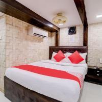Hotel Qamar