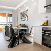 Luxury Apartment Boutique in Torres del Sol