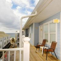 Sunchase 310 by Bender Vacation Rentals