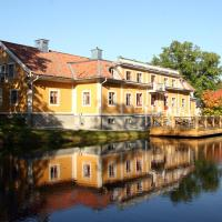 Individual: PERSSON - Stora Malm, Katrineholm - Geneanet