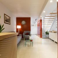 Ottocento Guest House