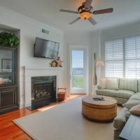 10 Waterfront Drive #212 by Hodnett Cooper