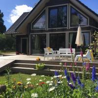 Daugava riverside House + sauna, water activities, forest